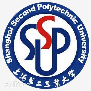 logo logo 标志 设计 图标 304_304